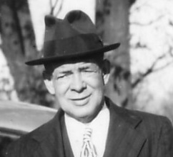 Charles Brennen (1947)